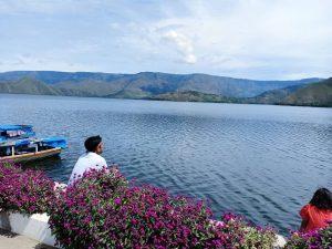 Solo Backpacker : Eksplore Danau Toba, Dari Budaya Sampai Sejarah