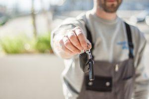 Jual Beli Mobil, Kini Semakin Mudah. Simak Yuk Faktanya!