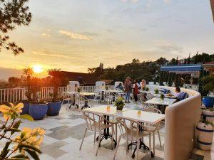 5 Restoran dan Cafe di Bandung Dengan View yang Luar Biasa