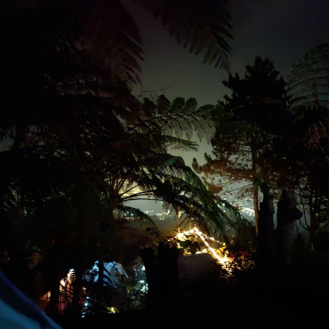 City Light Bogor Bukit Cita-Cota Bogor